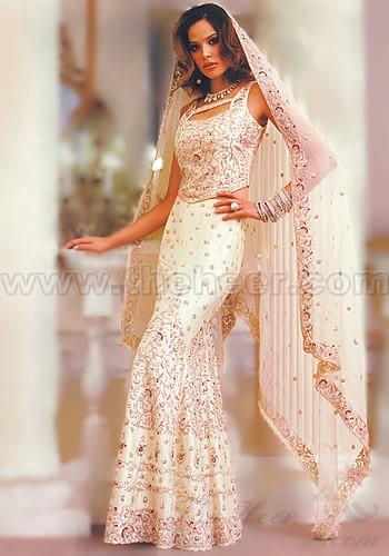 Asian Wedding Lehengas - Page 2 B063